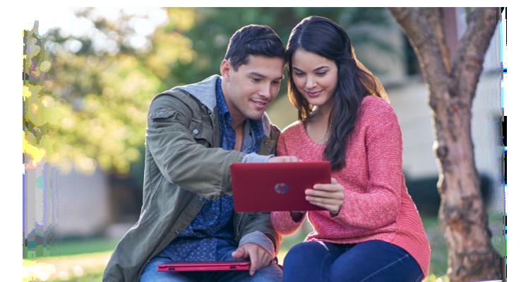 se dating alene på nettet